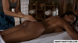 black beauties massage,tigh tpussy fingering