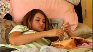 spoiled teen college girl is punished by milf step mom www.freedirtyshow.com
